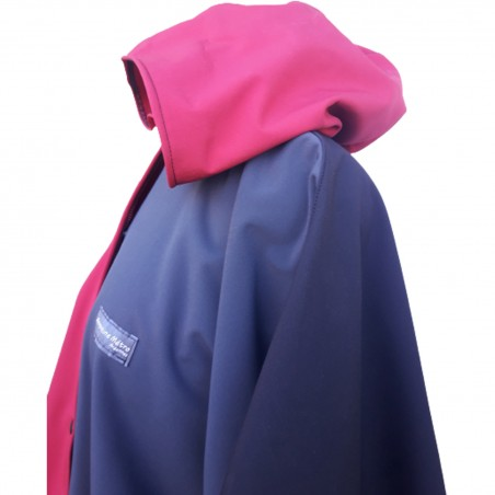 Poncho Louisa Taille2