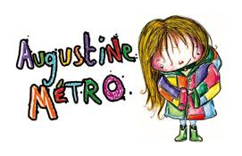 Augustine Métro
