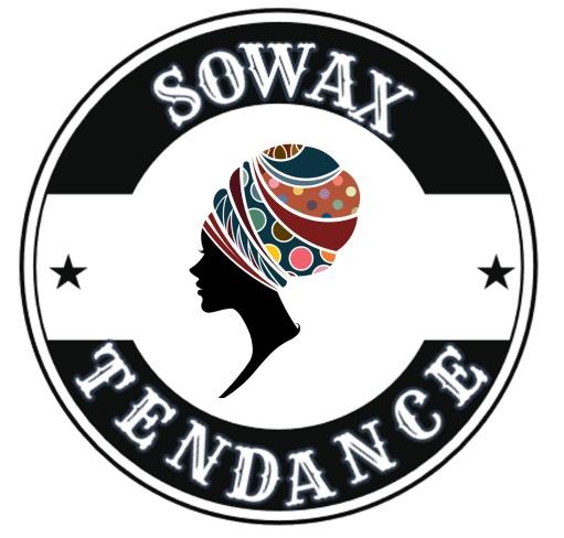 So Wax Tendance