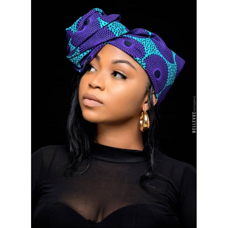 foulard-wax-Yemi