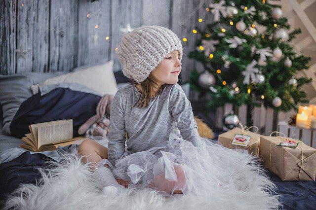 cadeau-enfant-Nin-Nin