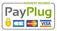 logo_payplug.jpg